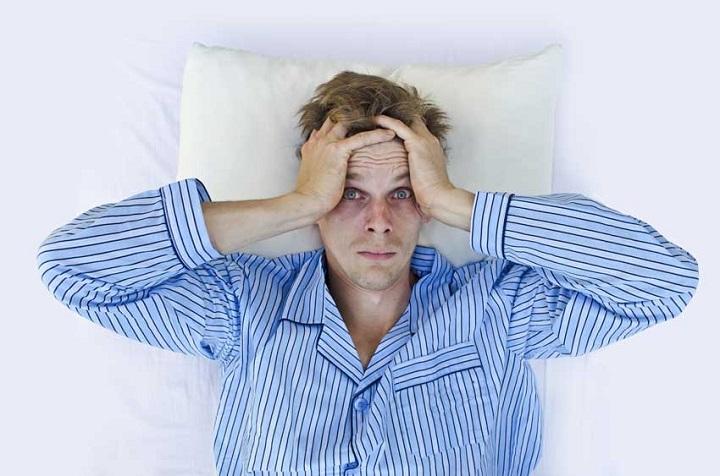 réapprendre à dormir 2