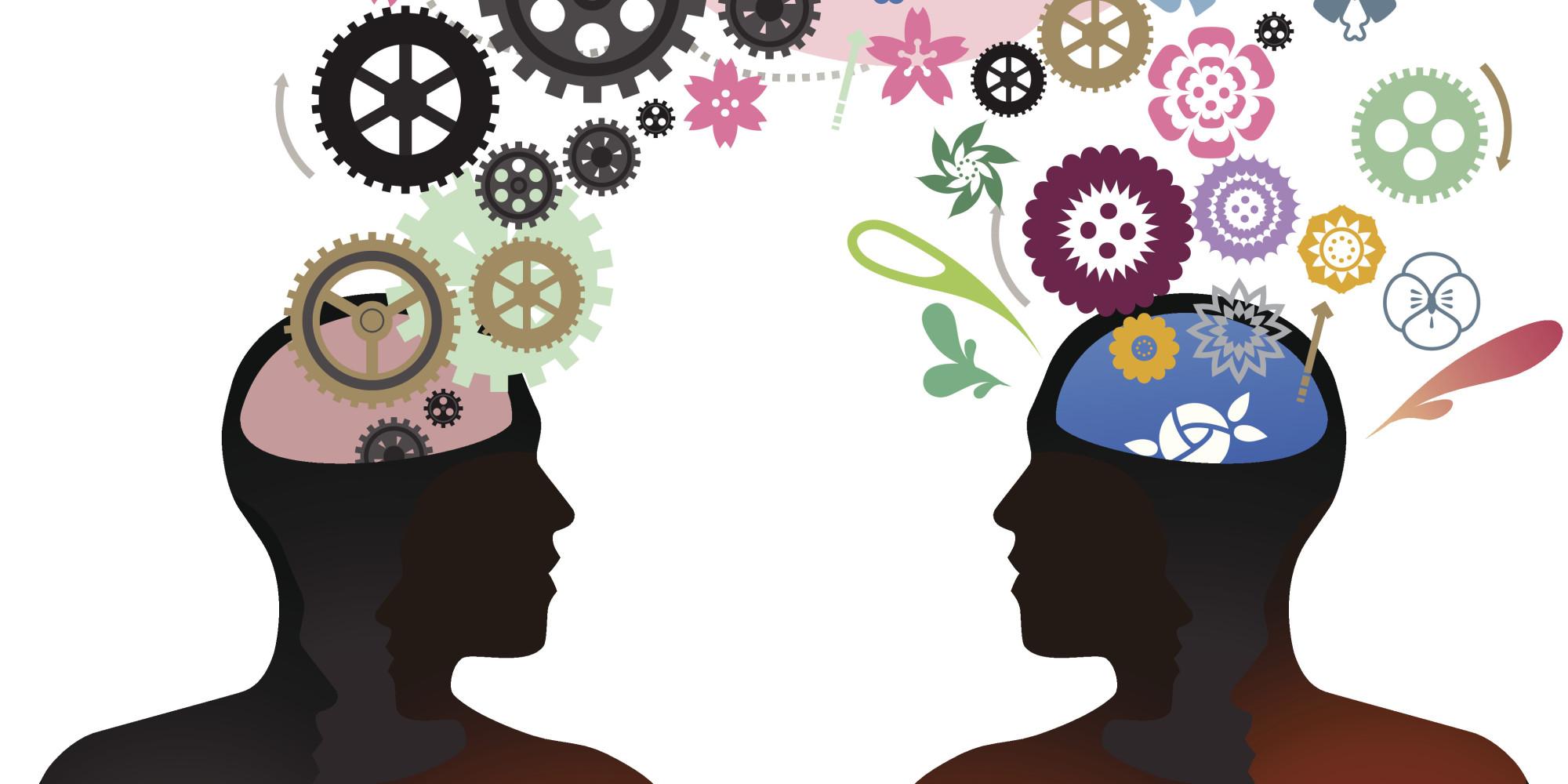 Mieux travailler grâce à l'intelligence collective2