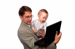 Équilibre entre vie privée et vie professionnelle, vous gérez ?1