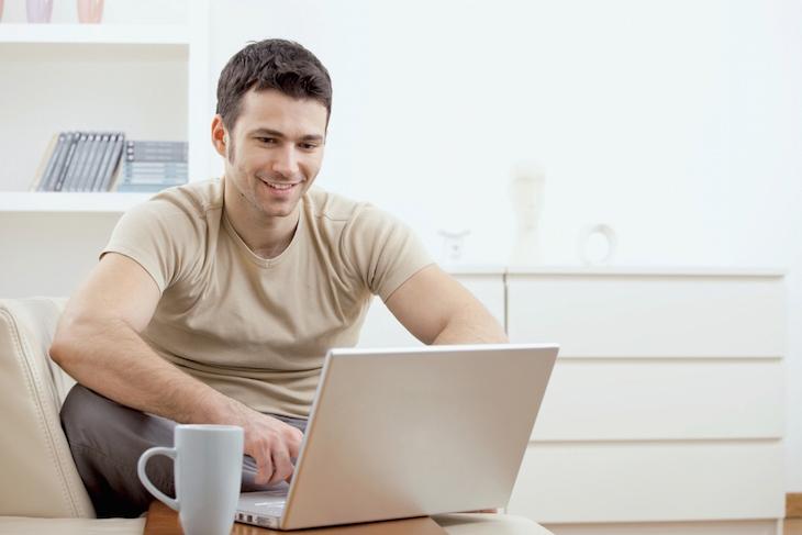 Équilibre entre vie privée et vie professionnelle, vous gérez ?2