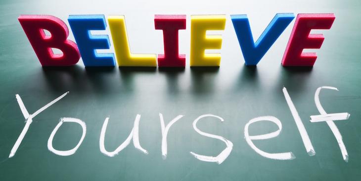 Positive attitude - une psychologie qui nous veut du bien !2