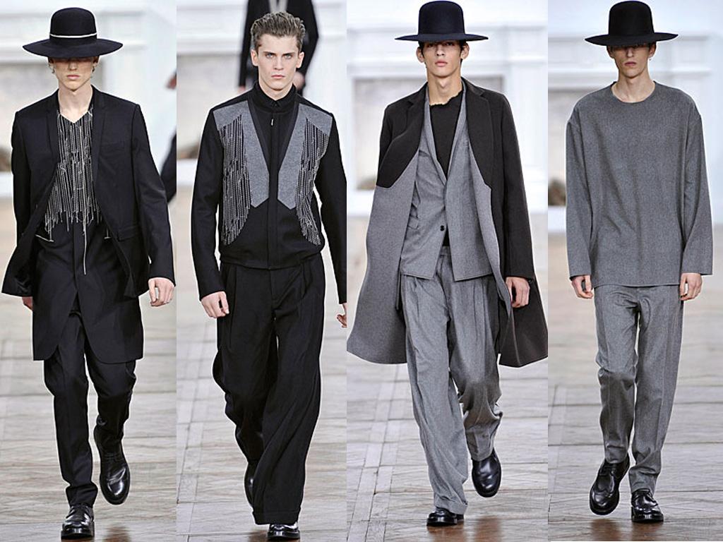 La Fashion Week : pourquoi c'est si important ?