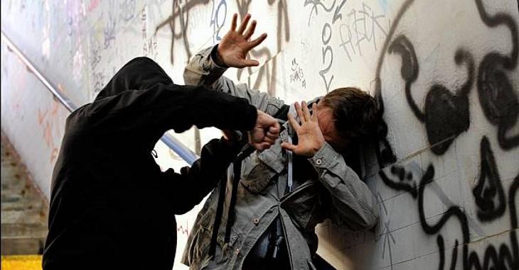 Le Paris d'Hidalgo : de plus en plus d'agressions, de plus en plus de crasse !