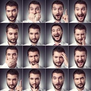 Comment bien soigner son langage corporel