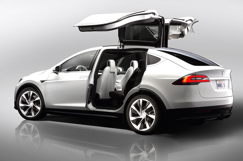 Une voiture écologique et fun, c'est possible3
