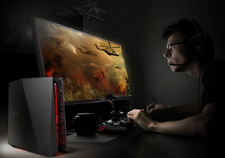 Un meuble ordinateur pour gamer idéal en étapes
