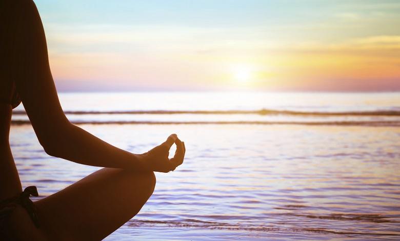 La Mindfulness plus qu'une pratique, une façon d'être 3