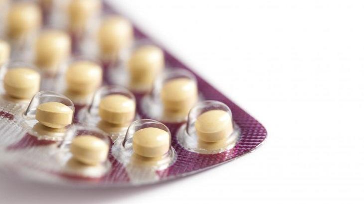 La pilule pour homme, est-ce pour bientôt 2