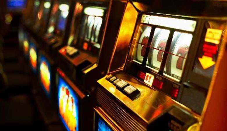 Les casinos en ligne sont mon nouveau passe-temps !