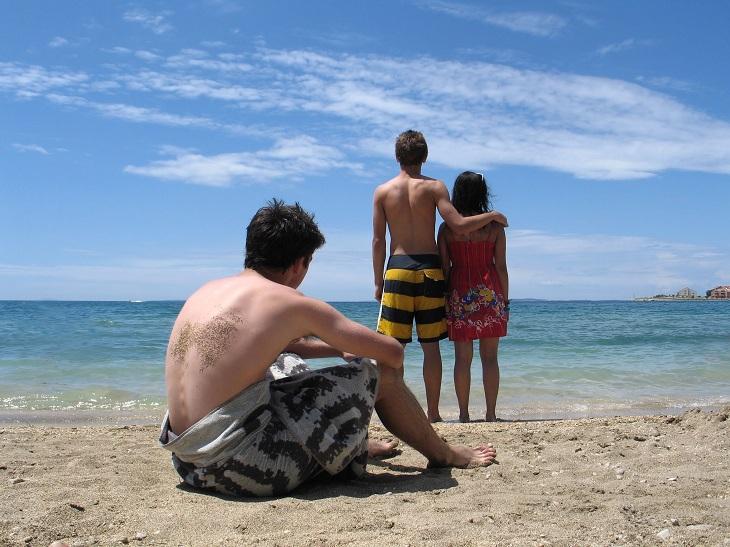 5 conseils pour savoir comment oublier son ex 2