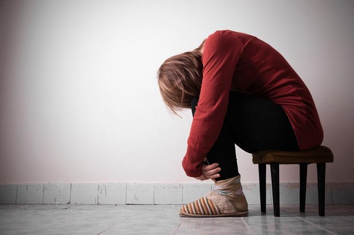 5 conseils pour savoir comment oublier son ex 4