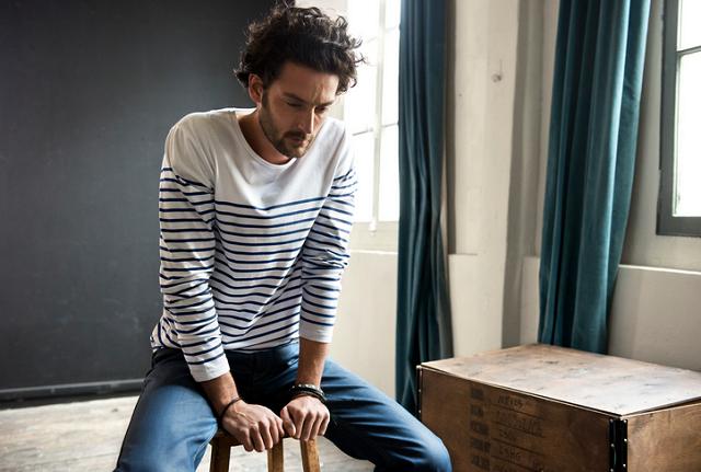 v tement fashion homme tous nos conseils sur les tendances. Black Bedroom Furniture Sets. Home Design Ideas
