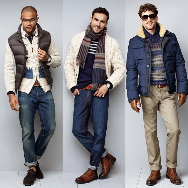 b8bf3e3d48f Vêtement fashion homme tous nos conseils sur les tendances !