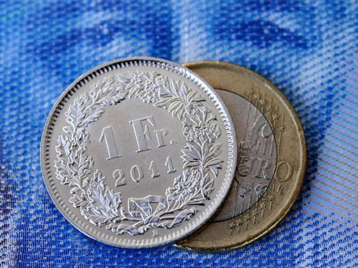 Le rôle du FMI et la sauvegarde de l'économie mondiale 4
