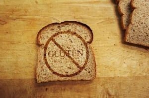Régime sans gluten : pour qui, pourquoi, pour quand ?