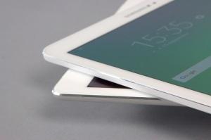 Êtes-vous plutôt tablette Samsung ou iPad 2