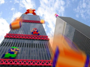 Jeux vidéo rétro un marché qui peut rapporter gros 1