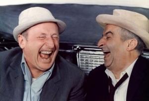 Pourquoi il est important de rire, même sur Internet 3