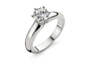 solitaire-diamant-6-griffes-aconit