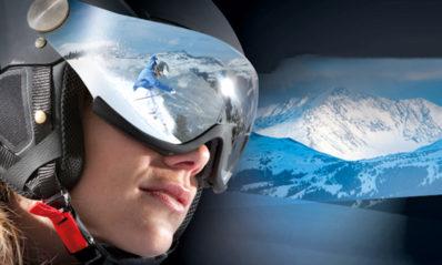 casque-ski-femme1