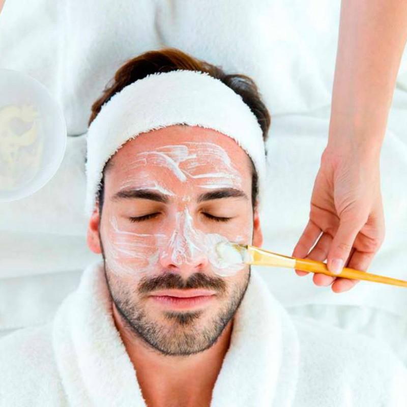 nov16-294_Le marché du soin du visage pour homme image 3