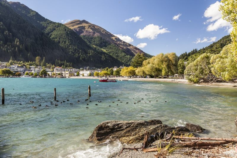 lac-wakatipu-queenstown-nouvelle-zelande