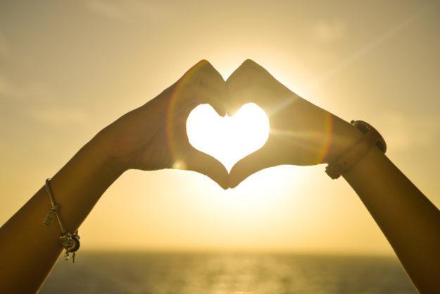 Amour vie en ligne rencontres