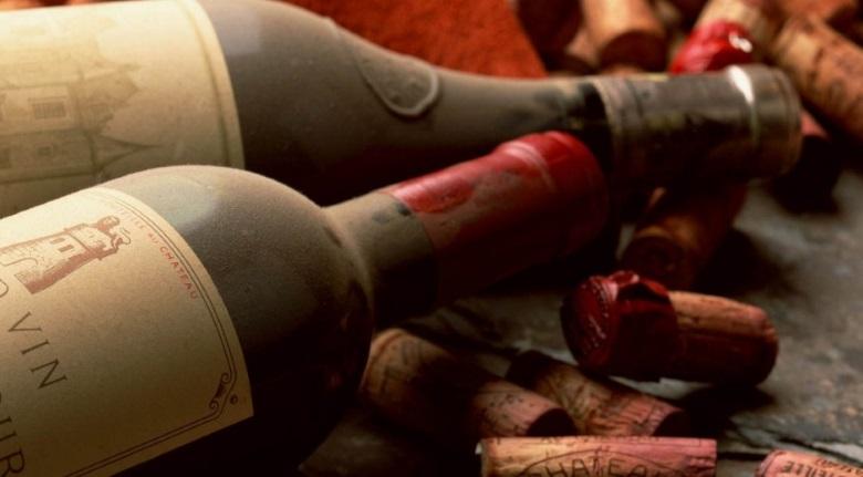 vieux-vin-oenologie