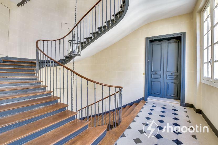 shoooting un bon atout pour vendre son bien immobilier. Black Bedroom Furniture Sets. Home Design Ideas