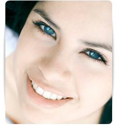 orthodontie linguale l appareil dentaire pour adulte. Black Bedroom Furniture Sets. Home Design Ideas